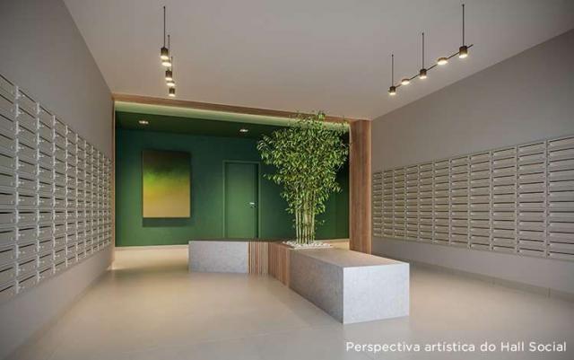 Apartamento de 1 e 2 quartos com ótima localização, próximo ao metrô Vila Sonia, SP - Foto 9