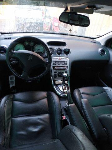 Carro peugeot 408 - Foto 6