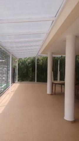 Cobertura para Locação em Niterói, maceio, 3 dormitórios, 1 suíte, 2 banheiros, 1 vaga - Foto 11