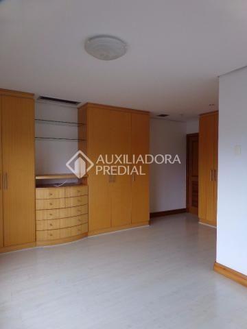 Apartamento para alugar com 3 dormitórios em Rio branco, Porto alegre cod:227115 - Foto 11