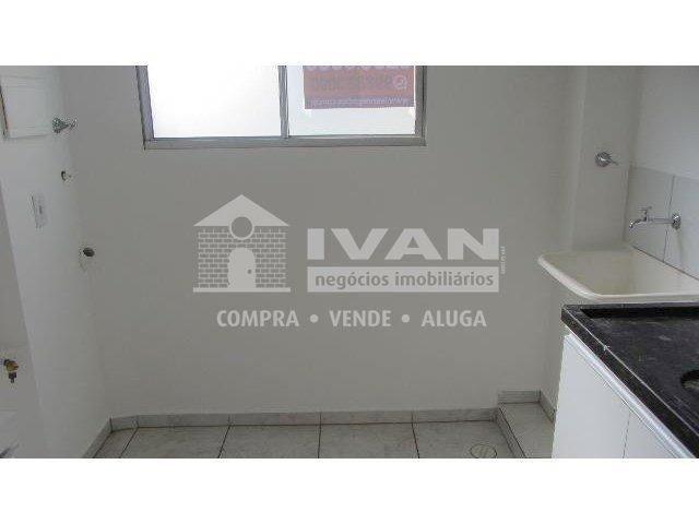 Apartamento à venda com 1 dormitórios em Gávea sul, Uberlândia cod:27582 - Foto 14