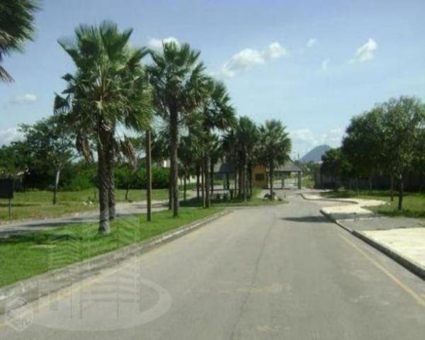 Casa em Condomínio para Venda em Maracanaú / CE no bairro Cágado, Casa a venda Jardins da  - Foto 11
