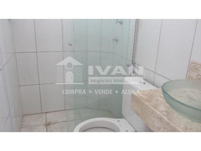 Apartamento à venda com 1 dormitórios em Gávea sul, Uberlândia cod:27582 - Foto 12