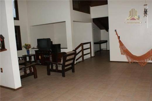 Casa residencial à venda, Passo D Areia, Porto Alegre - CA0116. - Foto 10