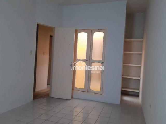 Casa para alugar por R$ 900,00/mês - Heliópolis - Garanhuns/PE - Foto 14