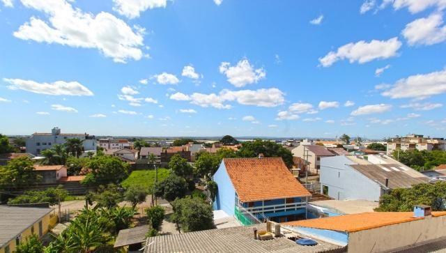 Cobertura residencial para venda, São Sebastião, Porto Alegre - CO6970. - Foto 15