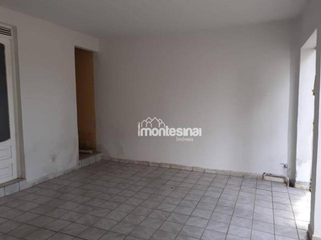 Casa para alugar por R$ 900,00/mês - Heliópolis - Garanhuns/PE - Foto 13