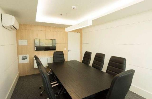 Centro Empresarial Shopping Moxuara Offices - Cariacica, ES - ID3975 - Foto 16
