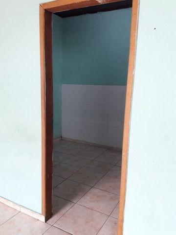 Apartamento para Casal (família) - Foto 5