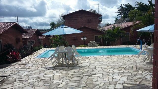 Casa de Condomínio em Gravatá-PE De R$330mil por R$270 Mil - Foto 9