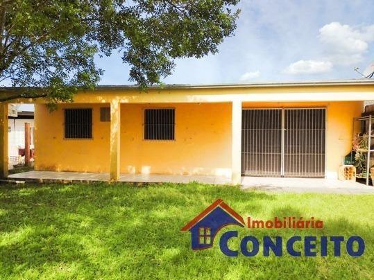 C10 - Residência com 04 dormitórios em ótima região