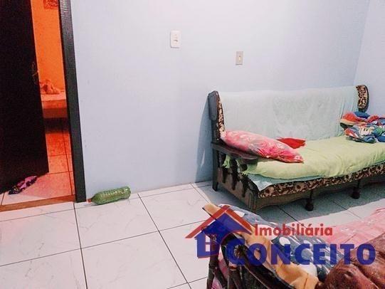 C08 - Ótima residência em região de moradores - Foto 7