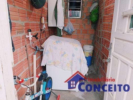 C08 - Ótima residência em região de moradores - Foto 6