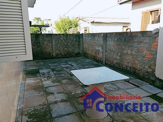 C11 - Linda residência com suíte em região de moradores - Foto 4