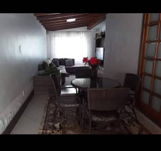 Vendo casa em São Leopoldo - Foto 6