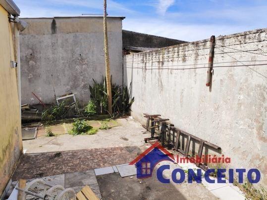 C10 - Residência com 04 dormitórios em ótima região - Foto 13