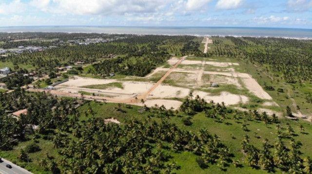 Breve lançamento pe na areia na Barra dos Coqueiros/SE - Foto 3