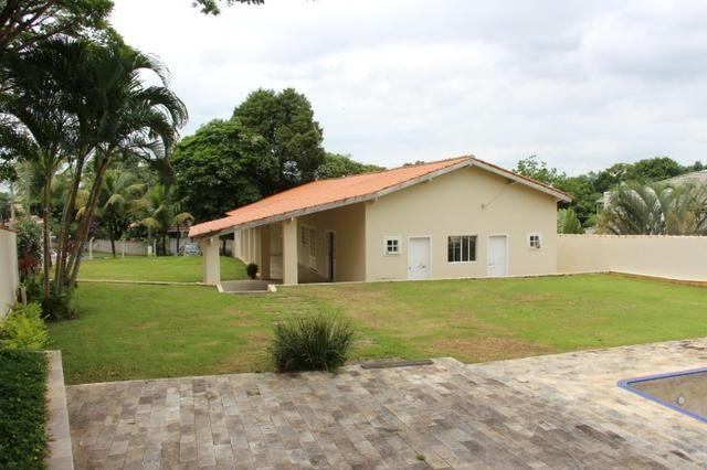 Aluguel - Casa em Condomínio - Foto 2