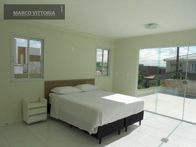 Casa de condomínio à venda com 4 dormitórios cod:Casa V 121 - Foto 15