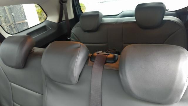 Chevrolet Spin Active 19/19 -carro sem detalhes .Vendedora Marcele - Foto 2