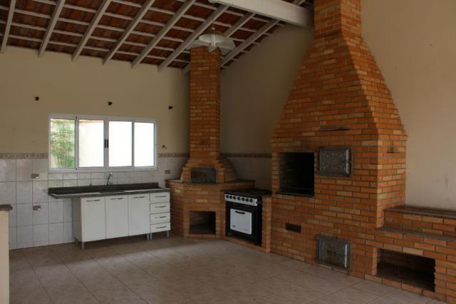 Aluguel - Casa em Condomínio - Foto 4