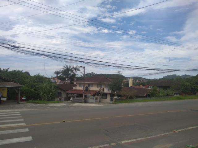 Terreno para alugar com 0 dormitórios em Joao costa, Joinville cod:08769.001 - Foto 6