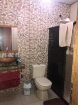 Vendo duas casas no Miramar - Foto 10