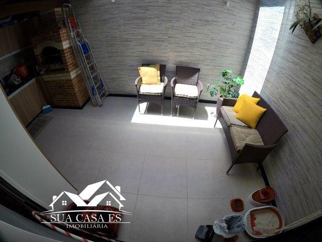 MG Excelente Casa no Condominio Monte verde em Morada de Laranjeiras - Foto 17