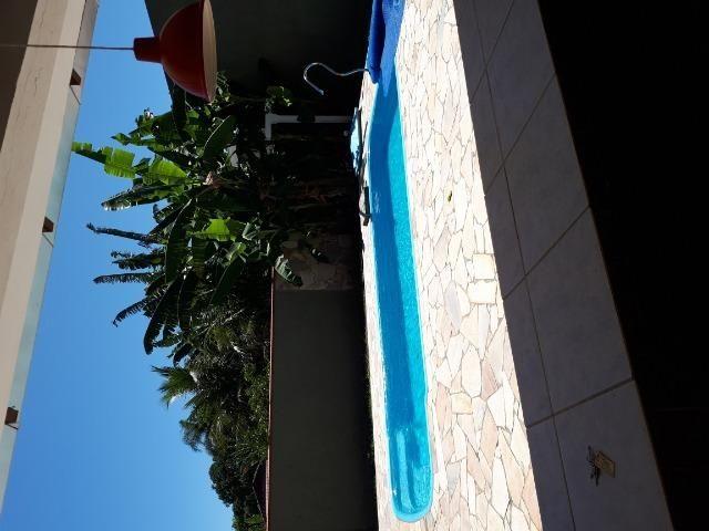 Casa Praia Itapoá - Foto 7