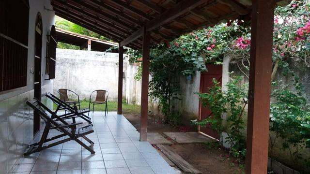 Locação Chácara Lírios do Vale - Nova Almeida - Foto 11
