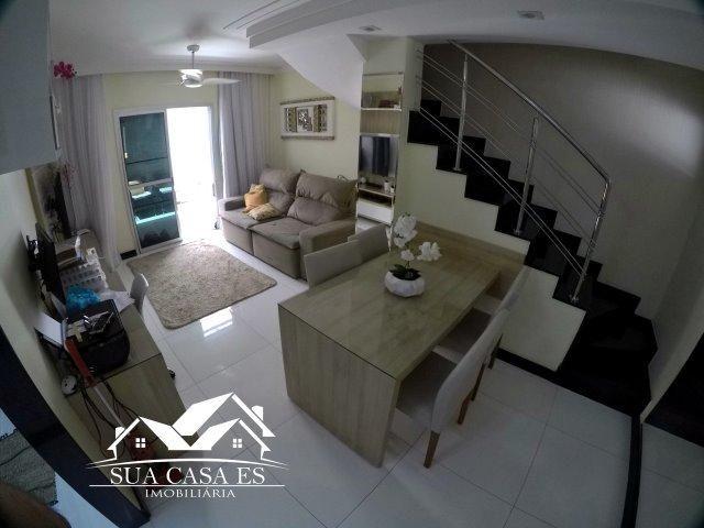MG Excelente Casa no Condominio Monte verde em Morada de Laranjeiras