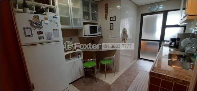 Apartamento à venda com 2 dormitórios em Mont serrat, Porto alegre cod:194786 - Foto 12