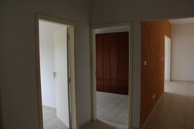 Aluguel - Casa em Condomínio - Foto 6