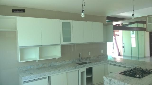 Casa de condomínio à venda com 3 dormitórios cod:Casa V 110 - Foto 12