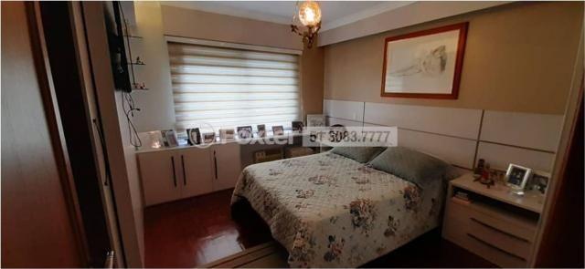 Apartamento à venda com 2 dormitórios em Mont serrat, Porto alegre cod:194786 - Foto 20