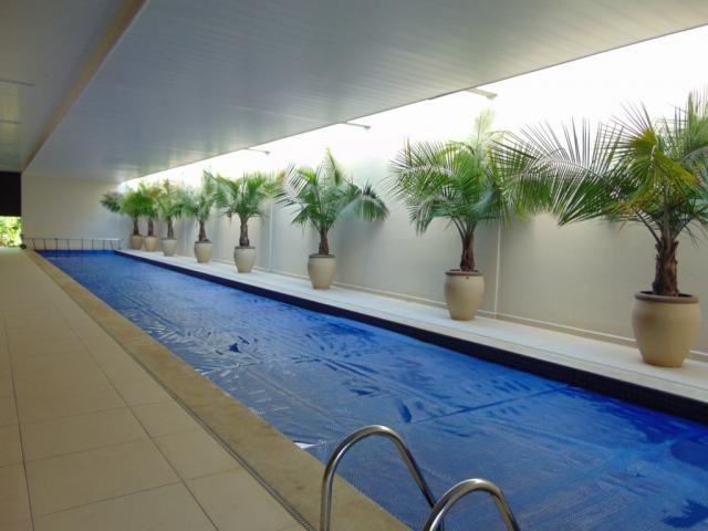 Apartamento para alugar com 1 dormitórios em Centro, Joinville cod:07536.066 - Foto 9
