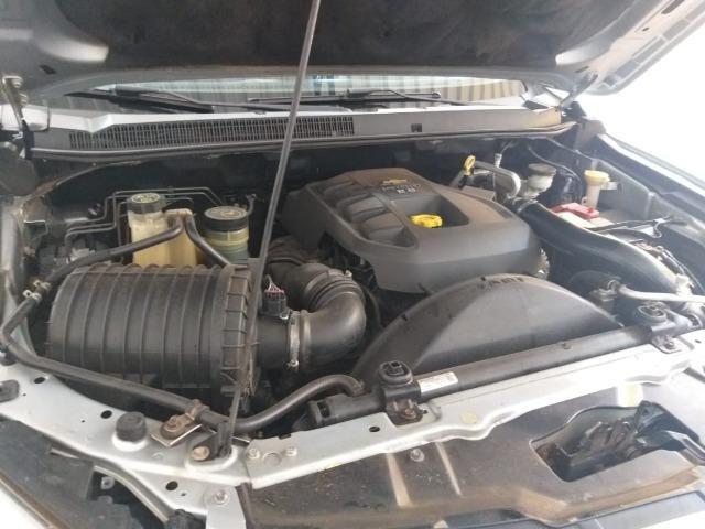 Chevrolet S 10 LT 2013 / 2013 - Foto 10