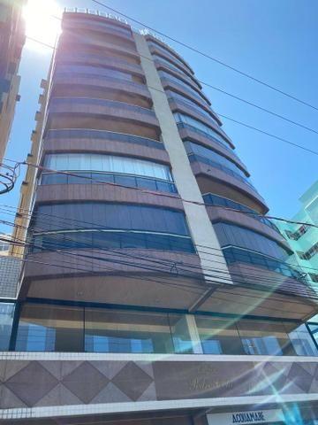 Apartamento no Ed Pedro Cola - Praia das Castanheiras - Guarapari - Foto 19