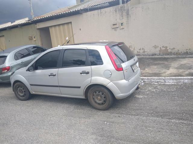 Fiesta 2010/2011 - Foto 4