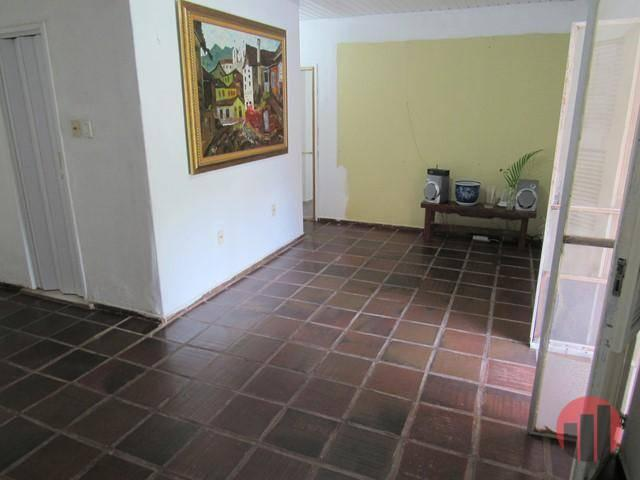 Sítio com 4 dormitórios para alugar, 1600 m² por R$ 1.500,00/mês - Jardim Icaraí - Caucaia - Foto 14