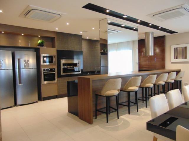 Apartamento para alugar com 1 dormitórios em Centro, Joinville cod:07536.066 - Foto 14
