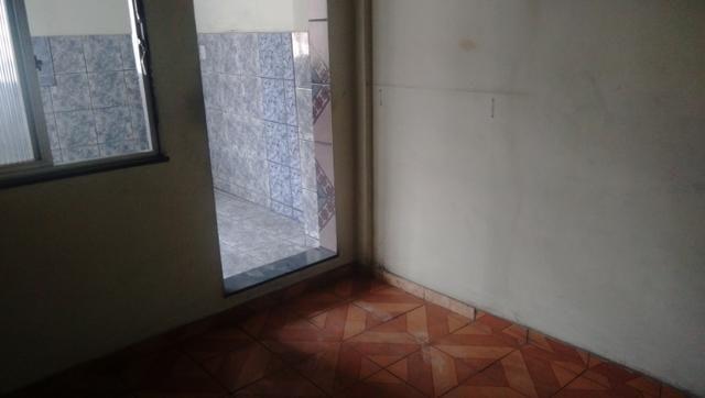 Apartamento em Guadalupe Frente a Av. Brasil - Foto 6