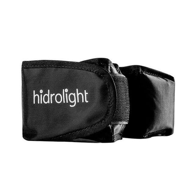 Caneleira Hidrolight