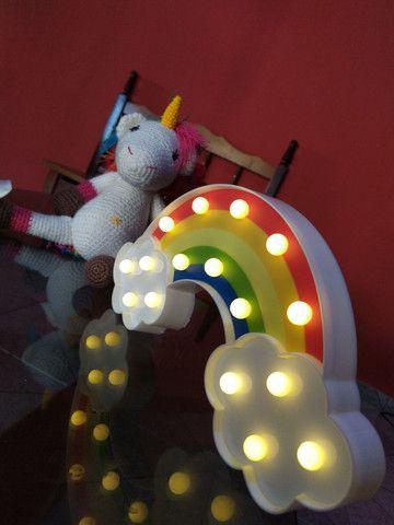 Luminárias - Foto 3