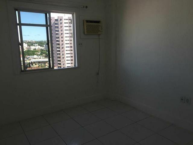 Apartamento no bairro Zildolandia com 3 quartos - Foto 5