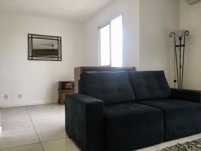 Boulevard das Palmeiras - 3 dormitórios com suíte semi mobiliado, vaga coberta - Foto 10