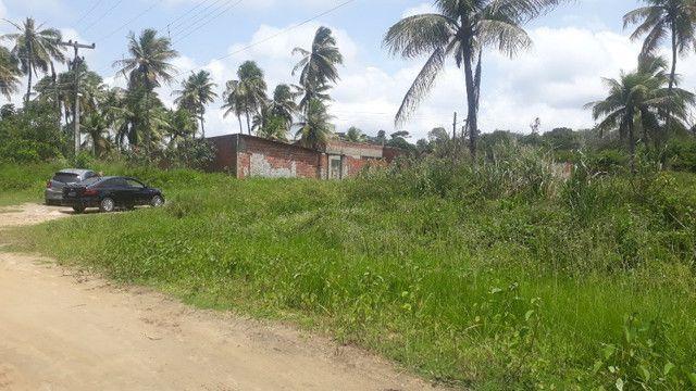 Ótimo terreno no cond. Privê Vila Velha, aceito propostas - Foto 10