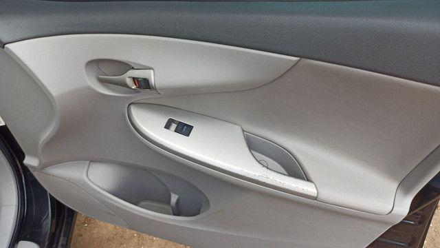 Toyota corola  - Foto 5
