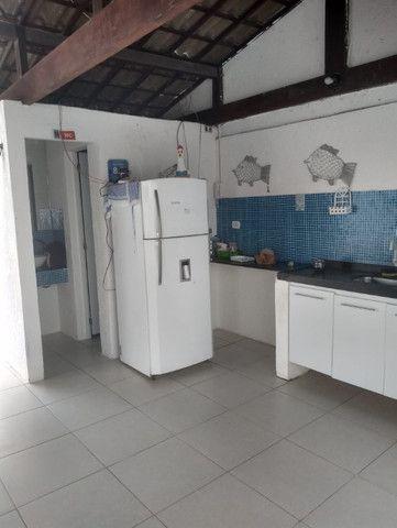 Apartamento em Porto de Galinhas- Anual- Cond. fechado- Oportunidade! - Foto 13