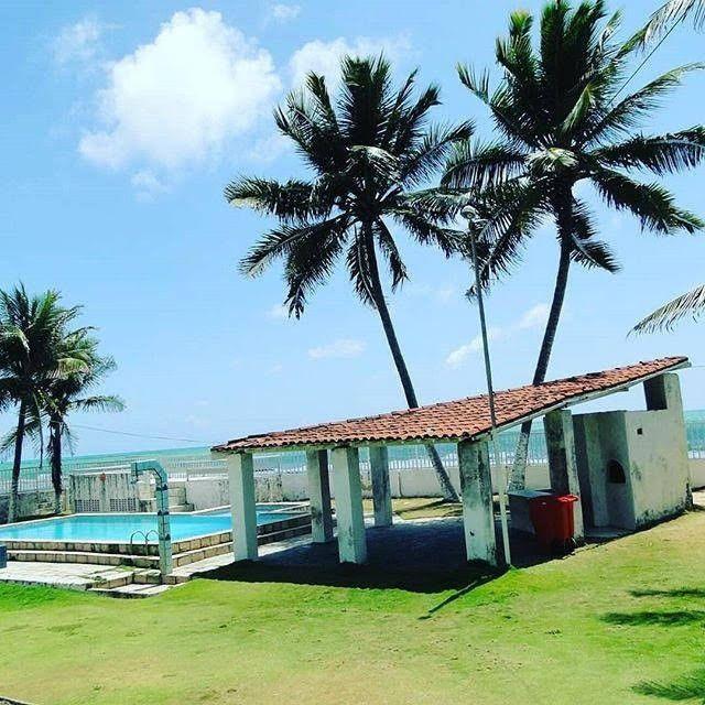Praiana Beach House - Casa incrível para aluguel por curto tempo - Foto 13
